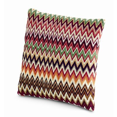 Missoni Home Nador Cushion