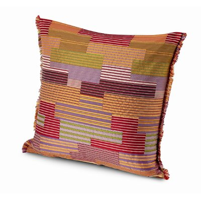 Missoni Home Nesmoth Cushion