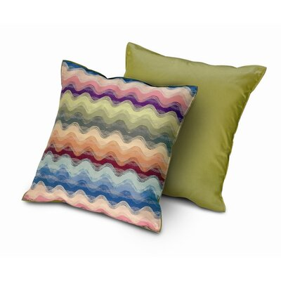 Missoni Home Moga Cushion - 16&quot;