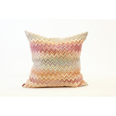Missoni Home John Cushion