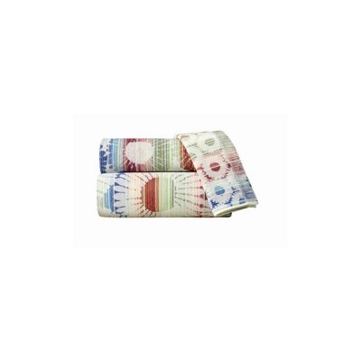 Missoni Home Olivia Bath Towel (set of 6)