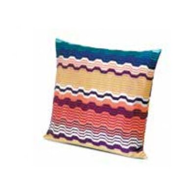 Missoni Home Oakley Cushion