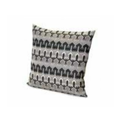 Missoni Home Ormond Cushion