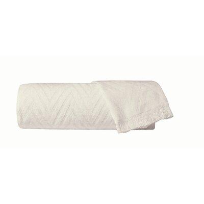 Nat Bath Towel
