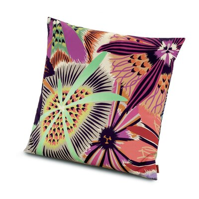 Missoni Home Neda Cushion