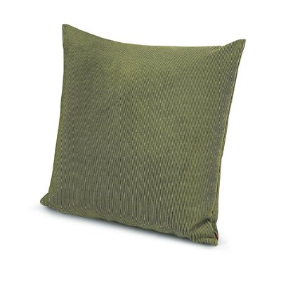 Girandole Nuh Cushion