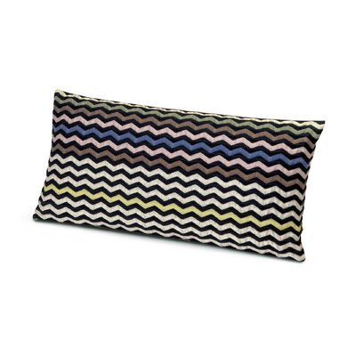 Missoni Home Oissel Cushion