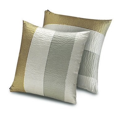 Missoni Home Kaduna Cushion