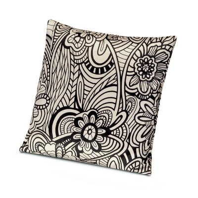 Missoni Home Orelle Cushion