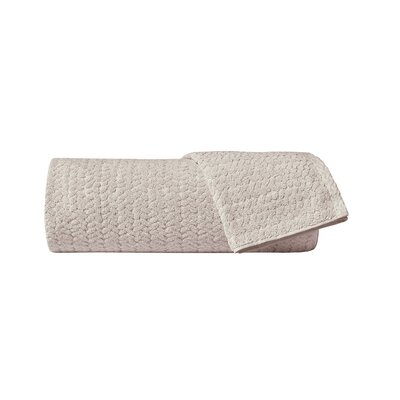Orio Hand and Bath Towel Set