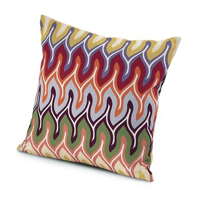 Missoni Home Nadaun Cushion