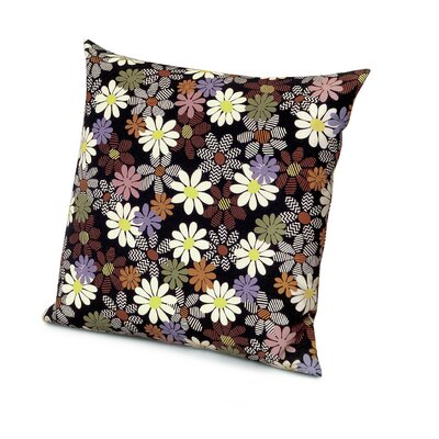 Orsay Cushion
