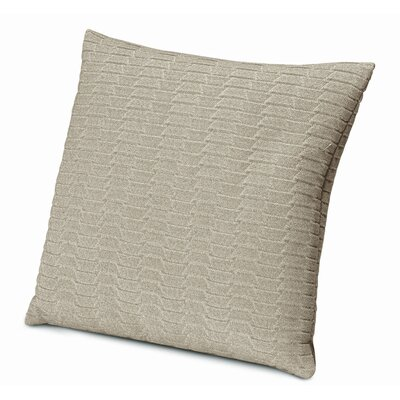 Missoni Home Oden Cushion