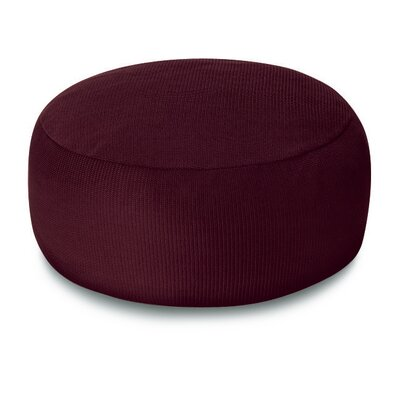 Missoni Home Murrine Mana Pouf Bean Bag Chair