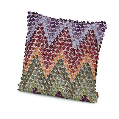 Missoni Home Naciria Cushion