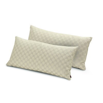 Missoni Home Kouandé Cushion