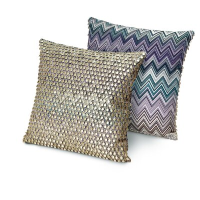 Missoni Home Jarris Jamilena Cushion