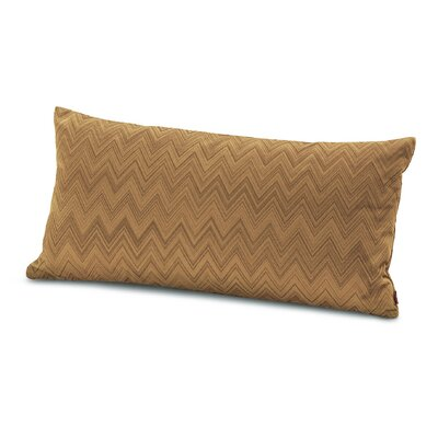 Missoni Home Monroe Cushion