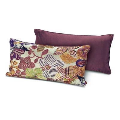 Mekora Pillow