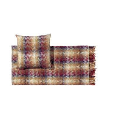 Missoni Home Montgomery Cushion