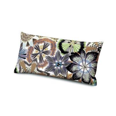 Missoni Home Passiflora T60 Cushion