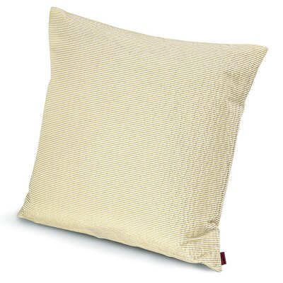 Missoni Home Kadu Cushion