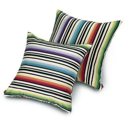 Missoni Home Janisey Cushion