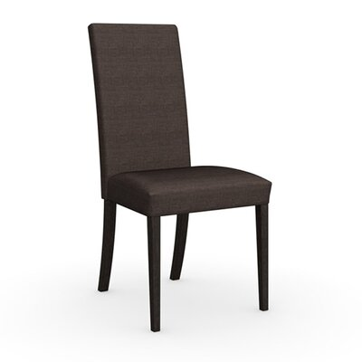 Calligaris Latina Side Chair