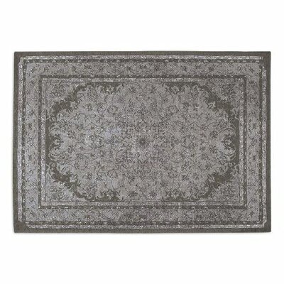 Odessa Taupe Rug