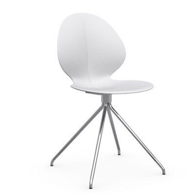 Calligaris Basil Chair