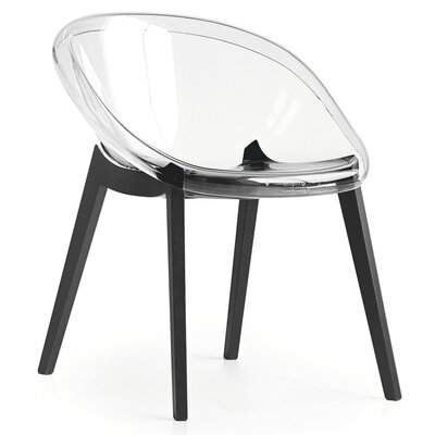 Bloom Slant Leg Chair