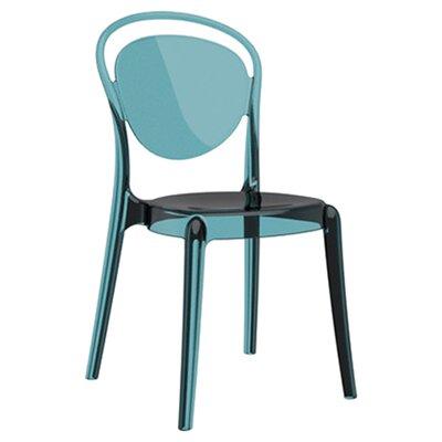 Calligaris Parisienne Chair
