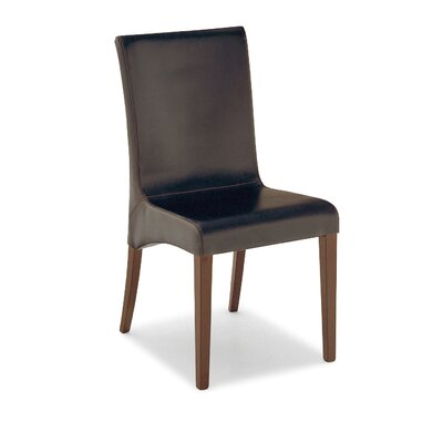 Calligaris Novecento Chair