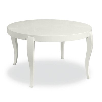 Calligaris Regency Dining Table