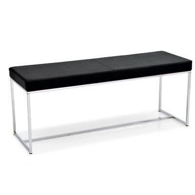 Calligaris Even Bench