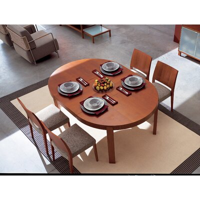 Calligaris Atelier Dining Table