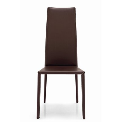 Calligaris Charme Dining Chair