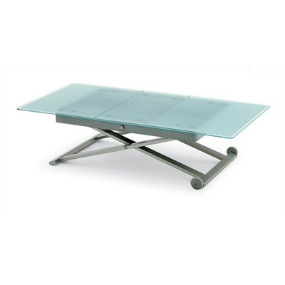 Calligaris Eleven Coffee Table