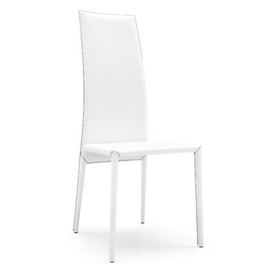 Charme Chair (Set of 2)