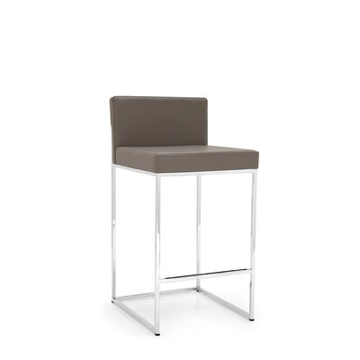 Calligaris Even Plus Stool