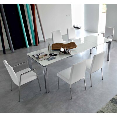 Calligaris Amsterdam and Airport Dining Set