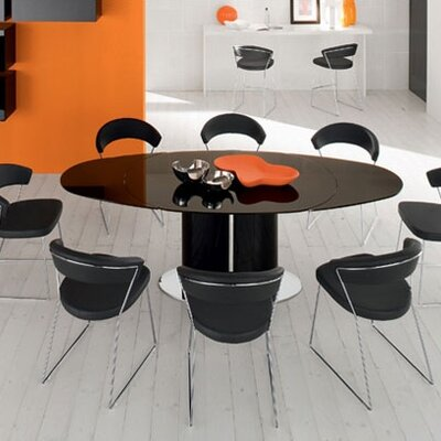Calligaris Odyssey Dining Table