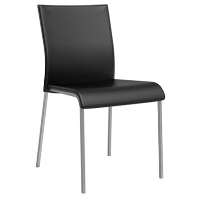 Calligaris Easy Chair