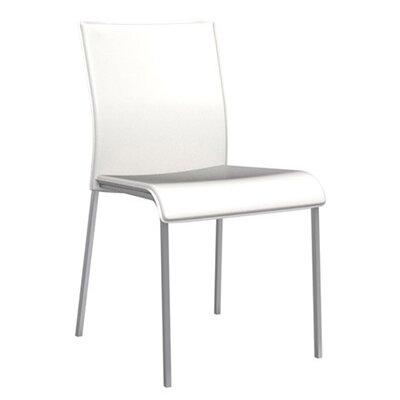 Calligaris Easy Chair
