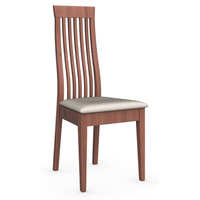 Chicago Chair (Set of 2)