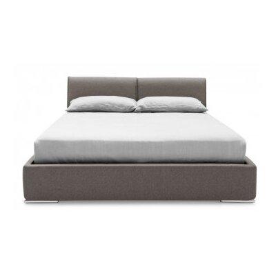 Calligaris Alameda Storage Bed