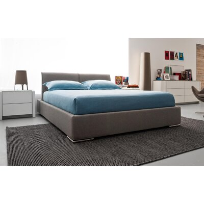 Calligaris Alameda Bed
