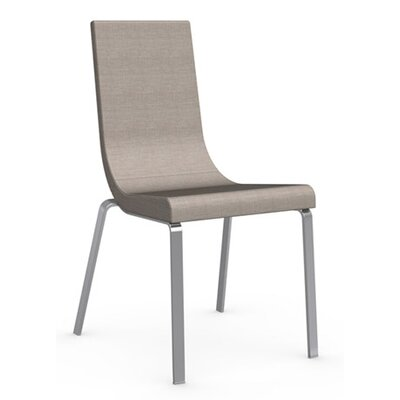 Cruiser Chair (Set of 2)