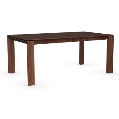 Omnia XL Adjustable Extension Dining Table