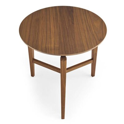 Calligaris Symbol Round Side Table